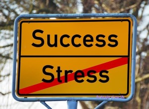 manage stress in the workplace-1