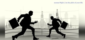 tips to fight your work stress men