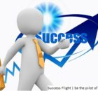 effective tips for career success